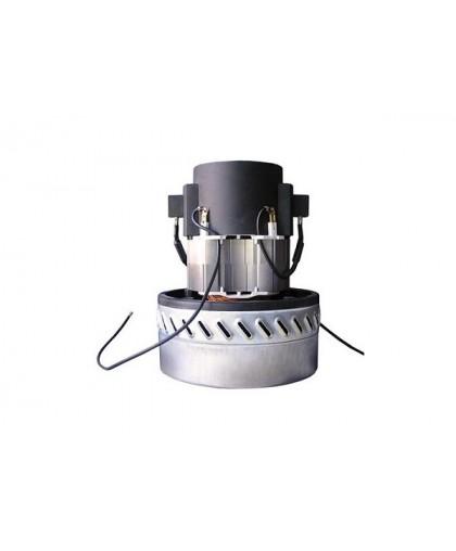 Двигатель-турбина к пылесосам Karcher NT 361-65/2 (6.490-166.0)