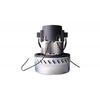 Двигатель-турбина к пылесосам Karcher VC 6.100-6.350