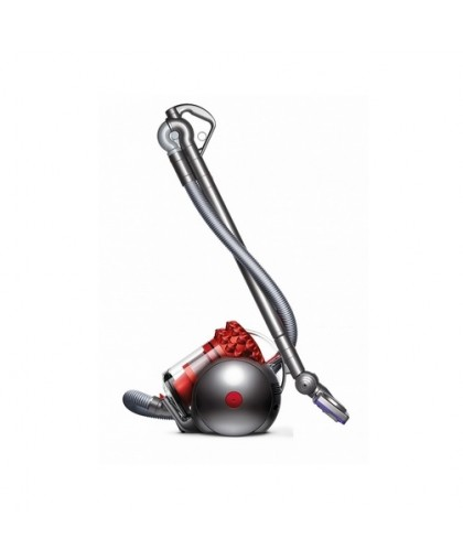 Dyson CY22 Parquet (Cinetic Big Ball). Циклонный пылесос