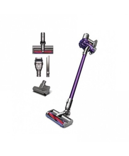 Пылесос Dyson V6 Animal Pro Plus