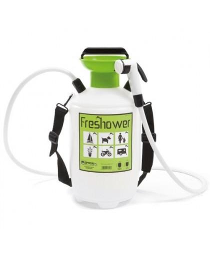 Epoca Freshower 7 - распылитель помповый с душем 7л.