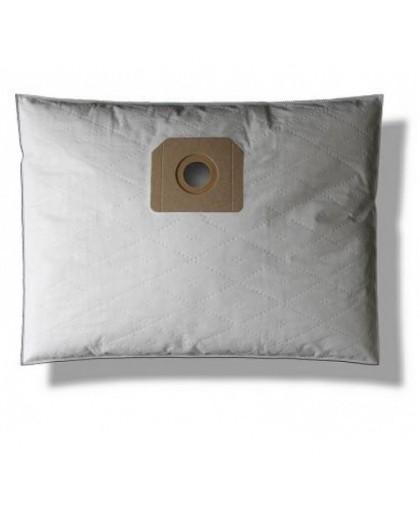 Флисовые фильтр-мешки для пылесоса STIHL SE 121-122 E