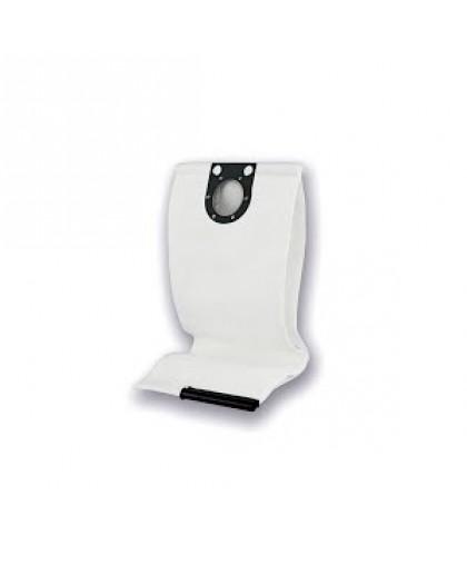Многоразовый фильтр-мешок для пылесоса Bosch GAS 25