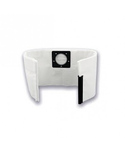 Многоразовый мешок для Bosch Universal VAC 15