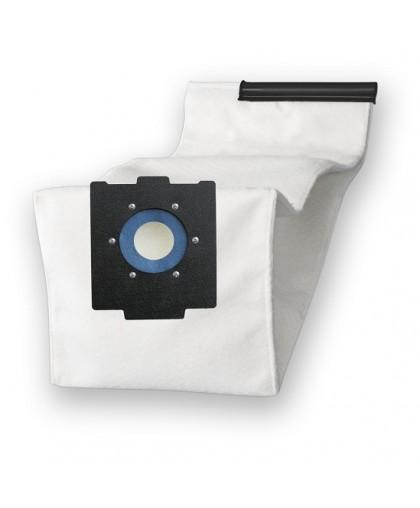 Многоразовый мешок для FESTOOL CT/CTL/CTM 36 E