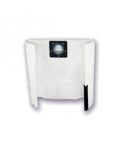 Многоразовый мешок для GRAPHITE 59G607