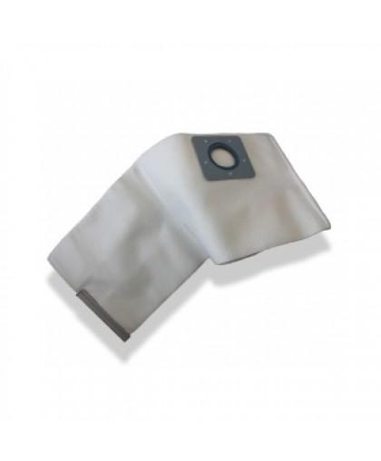 Многоразовый мешок для пылесоса HILTI VC 21 L MC