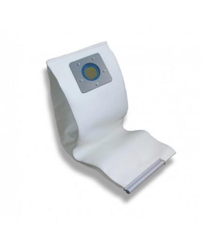 Многоразовый фильтр-мешок для Karcher CV 30/1-48/2