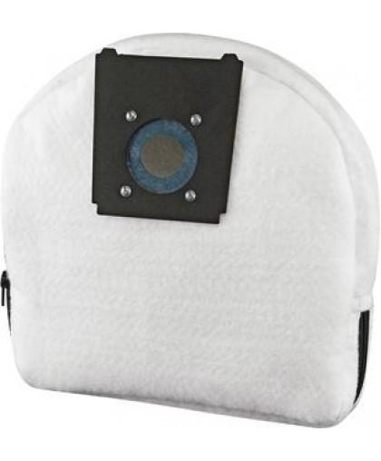 Многоразовый мешок для пылесоса Karcher VC 6.100-6.350