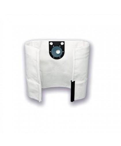 Многоразовый фильтр-мешок для пылесоса Metabo ASA 1202, ASA 32 L