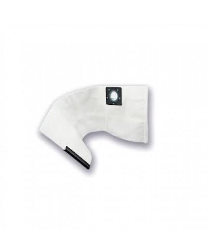 Многоразовый мешок к пылесосам Metabo ASA 25-30 L PC Inox
