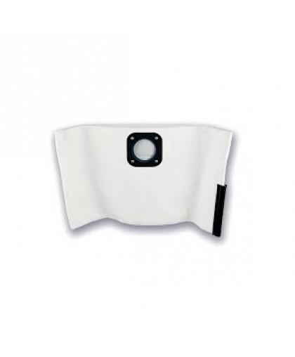 Многоразовый мешок для пылесоса Sparky VC 1220-1321