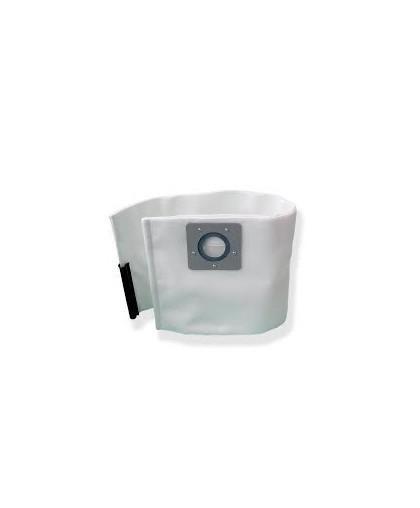 Многоразовый мешок к Thomas INOX 30 Professional