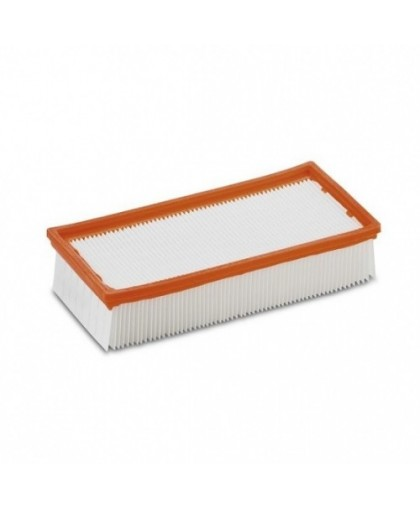 Складчатый фильтр для пылесоса HILTI VC 60-U