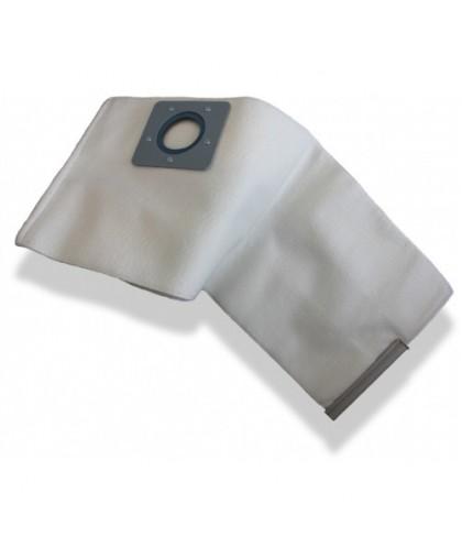 Многоразовый мешок для пылесоса GHIBLI AS 6