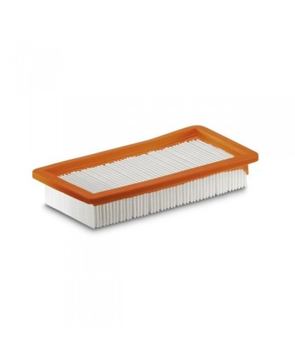 Промежуточный фильтр для пылесоса DS 6, DS 5500,5600,6.000, Karcher 6.414-631.0