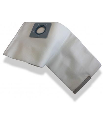 Многоразовый фильтр-мешок Fein Dustex 40