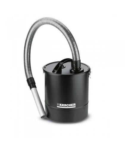 Фильтр для золы /крупного мусора Basic Karcher (2.863-139.0)