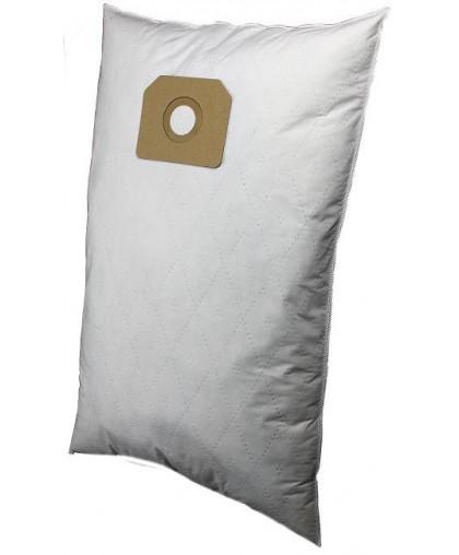 Мешки для пылесоса IPC Soteco Nevada 623-633 (1 шт)