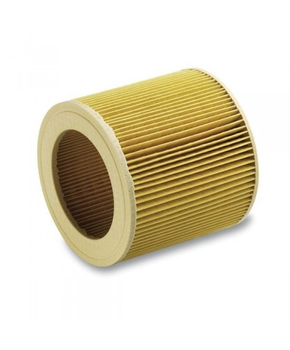 Патронный фильтр Karcher SE 4001, 4002 (6.414-552.0)