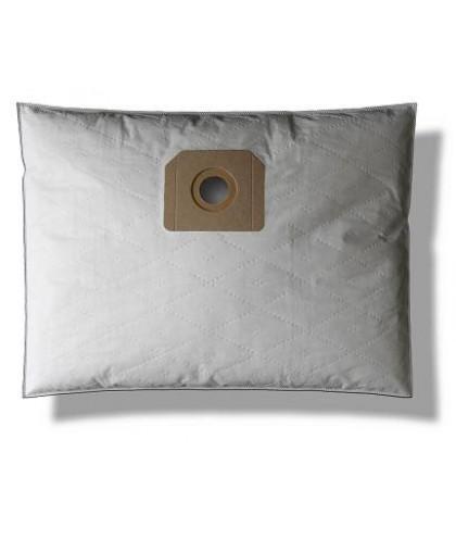 Флисовые фильтр-мешки для пылесоса DeWalt D27900 (5 шт)