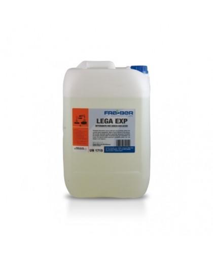Fra-Ber LEGA EXP средство для дисков