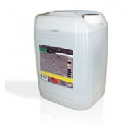 Greenotex Total Tar Remover 5l средство для удаления битума и смолы