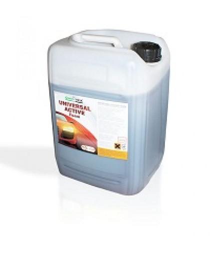Универсальная пена Greenotex Universal Active Foam, 20l
