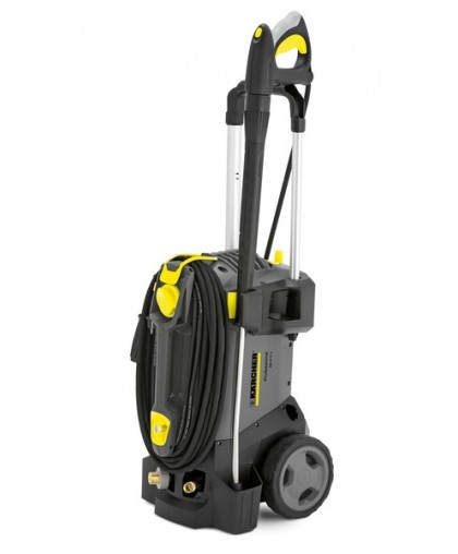 Минимойка Karcher HD 5/15 C Professional