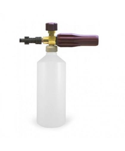 IdroBase 1L пенная насадка для мойки Makita, Stihl, Annovi
