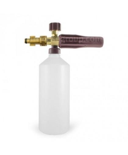 IdroBase 1L пенная насадка для Bosch, Faip, Portotecnica