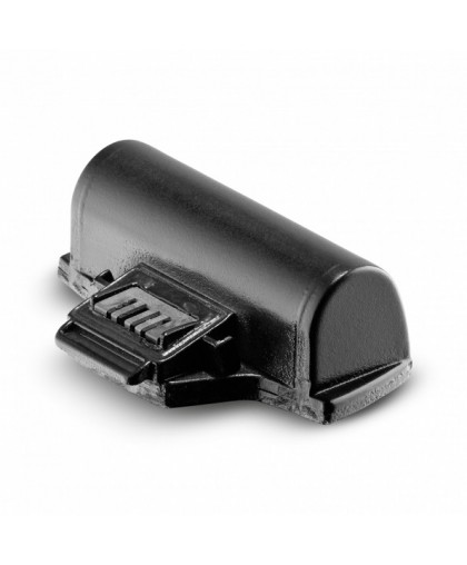 Аккумулятор для пылесоса Karcher WV 5 (2.633-123.0)