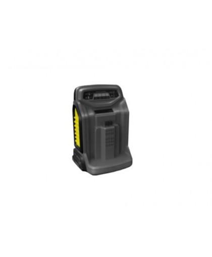 Karcher BC ADV. Зарядное устройство для пилы, воздуходувки