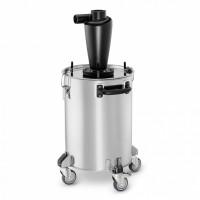 Циклонная система-фильтр Karcher CS 40 Me (2.863-026.0)