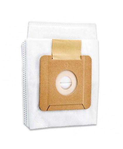 Мешки для пылесоса Karcher VC 2 Premium (2.863-236.0)