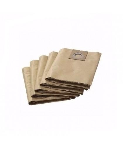Бумажные мешки для Karcher NT 20/1 Me Classic, 9.755-360.0