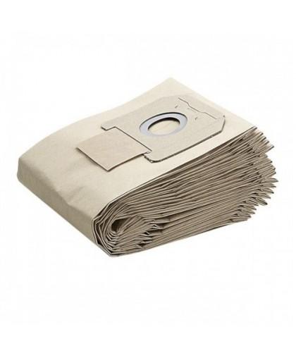 Бумажные фильтр-мешки для NT 30/1 Me Classic (9.755-358.0, 10 шт)