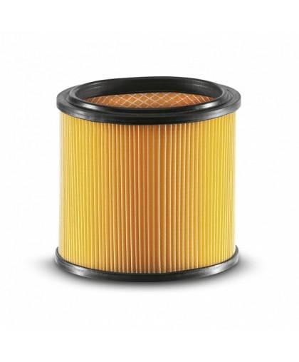 Патронный фильтр к Karcher MV 1, WD 1 Car (2.863-013.0)