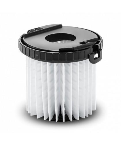 Патронный фильтр для Karcher VC 5 Premium (2.863-239.0)