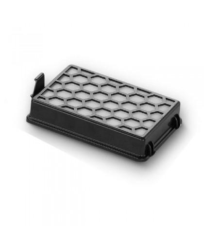 Фильтр Karcher HEPA-13 для VC 2 Premium (9.754-070.0)
