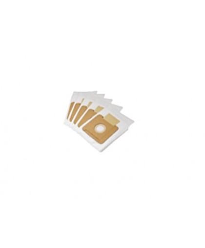 Фильтр-мешки для пылесоса Karcher VC 2 Premium