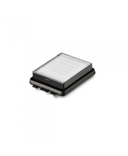 Karcher HEPA-12 фильтр для VC 6100-6350, VC 6, 6.414-805.0