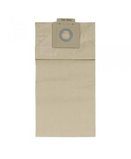 Karcher фильтр-мешки бумажные для BV 5/1 (10шт, 6.904-333.0)