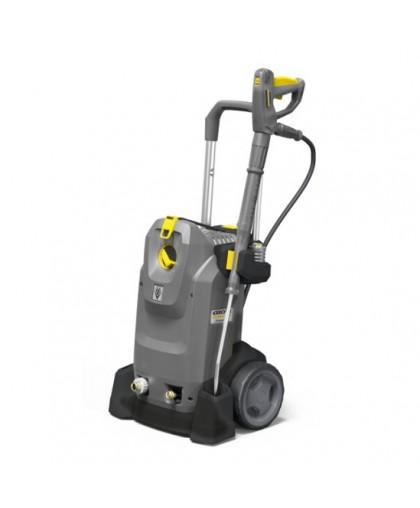 Аппарат высокого давления HD 6/15 M *EU