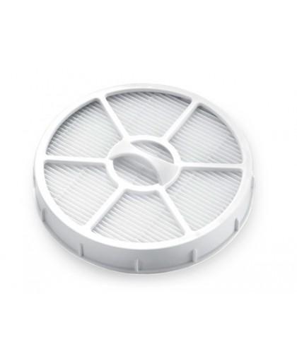 Фильтр HEPA-13 для пылесоса VC 3 Premium (2.863-238.0)
