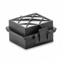 HEPA фильтр для пылесоса Karcher VC 5 Premium (2.863-240.0)
