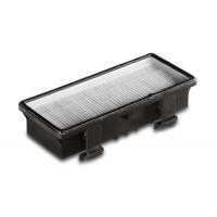 Karcher HEPA фильтр к пылесосам T 12/1-17/1 (6.414-801.0)