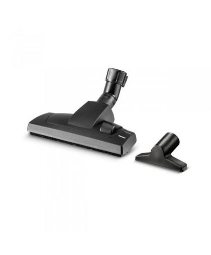 Karcher комплект насадок для уборки дома (2.863-002.0)