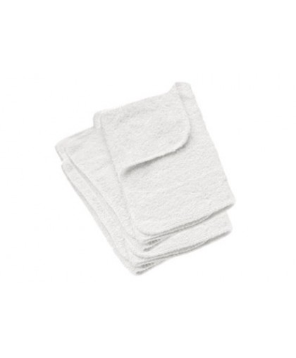 Karcher комплект салфеток для пола (6.369-481.0, 5 шт)