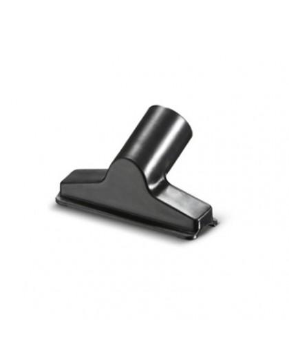 Насадка Karcher для мягкой мебели (DN35, 6.906-622.0)